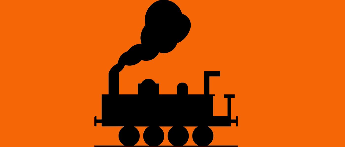 Mercury Bay Model Railway Club